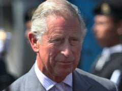 Britain's Prince Charles to Speak Out as King: Report