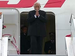 After Australia, PM Modi's Next Stop is Fiji. Here's Why.
