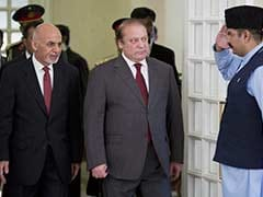 Pakistan Rejects Bulletproof Car from India for Summit
