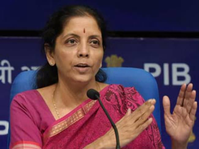Minister Says India, US Reach Agreement on Food Stockpiling, Way Cleared for WTO Deal