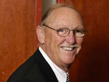 Ex-Michael Jackson Prosecutor Tom Sneddon Dies at 73