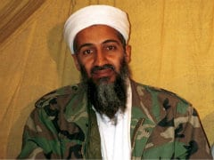 Heard Osama Taking His Last Breath: US Navy SEAL