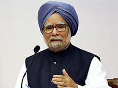 Coal-Gate: Without Naming Him, Court Asks Why Former PM Wasn't Examined