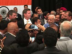 PM Narendra Modi Arrives at Sydney Stadium, Speech at 1 pm: 10 Developments
