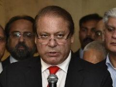 Will Talk to Kashmiri Separatists: Pakistani PM Snubs India