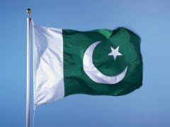 Six Killed, Four Injured in Two Blasts in Pakistan