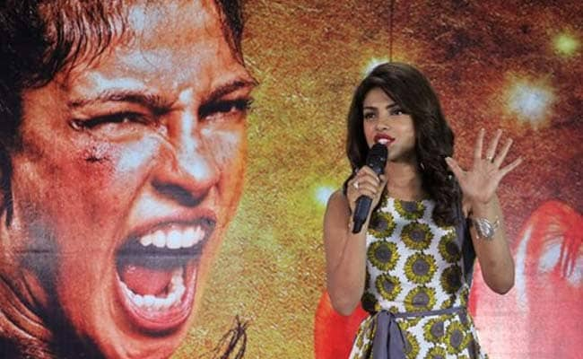 Bollywood Women Deliver Big Hits for Small Paychecks
