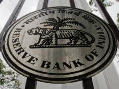 Saradha Scam: CBI to Examine Reserve Bank Officials