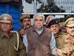 Operation Rampal Cost Taxpayers Rs 30 Crore
