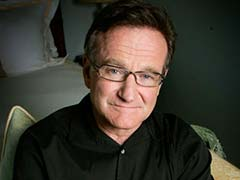 Robin Williams Heirs Agree to Negotiate Over Belongings