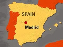 Spain Dismisses Catalan Independence Vote as 'Useless'