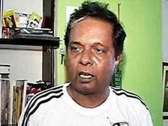 Actor Sadashiv Amrapurkar Dies at 64