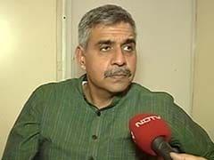 Congress' 'Elitist' Culture Produces Arrogance, Says Party Leader Sandeep Dikshit