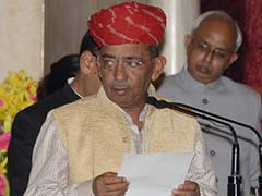 Centre Releases Rs 345 Crore to Andhra Pradesh Government for Polavaram Project