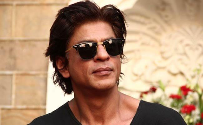 Underworld Don Ravi Pujari was Targeting Shah Rukh: Police