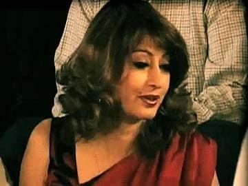 सुनंदा पुष्कर हत्याकांड में एसआईटी हुई सक्रिय, जांच शुरू की