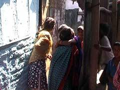 Surat: Woman Killed, Parents Injured in Acid Attack