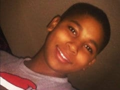 Report Released Into Fatal US Police Shooting of 12-Year-Old Boy