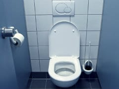 Public Toilet Users to be Paid Rs 1 in Ahmedabad
