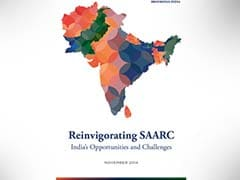 Opinion: Why PM Modi Could Be Good for SAARC