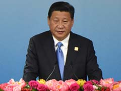 US Journalists to Blame for China Visa Troubles, Says Xi Jinping