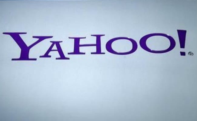 Yahoo Mail Users Furious Over Disruptions