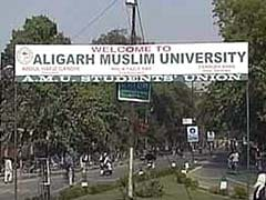 To Curb Cheating, Aligarh Muslim University Introduces Two-Tier System of Examination