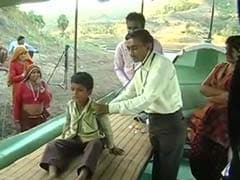 Boat Ambulances Are The Lifeline Of These Tribals