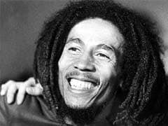 US Court Backs Bob Marley's Family over T-Shirt Controversy