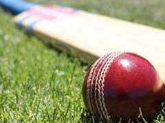 ईसीबी ने 40 ओवर के विश्व कप, चार दिन के टेस्ट का प्रस्ताव रखा