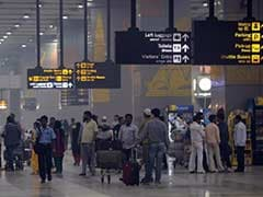Seven More Airports in India on Ebola Alert, Say Health Ministry Sources