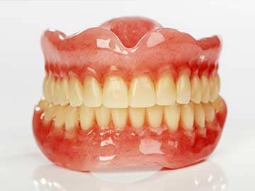 Here's Why This Woman Pulled Dentures from Rival's Mouth