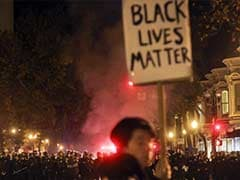 Protests in Ferguson Dwindle, Mass Arrests at California Rallies