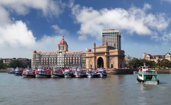 Mumbai, Kolkata Most Vulnerable to Climate Change, Says Government