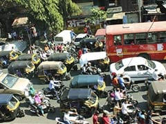 Mumbai Police Soon to Implement E-Challan System