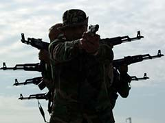 Islamists Kidnap Then Free 300 Kurds in Syria