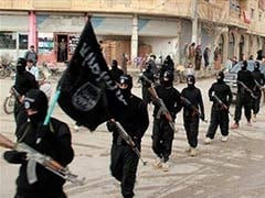 Second Gas Field in Syria Seized, Say Islamic State Militants