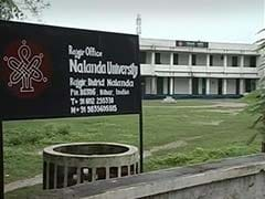 India, Bhutan Sign Memorandum of Understanding on Establishment of Nalanda University