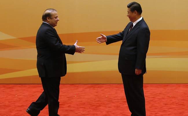 पाकिस्तान बढ़ा रहा है गिलगित-बाल्टिस्तान का संवैधानिक दर्जा, भारत उठा सकता है आपत्ति