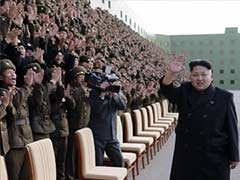 South Korea Finally Mulls Bills on North Korea Human Rights