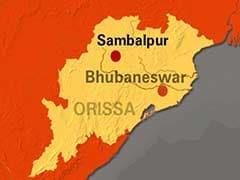 Jaundice Grips Sambalpur, Water Samples to be Sent to Pune