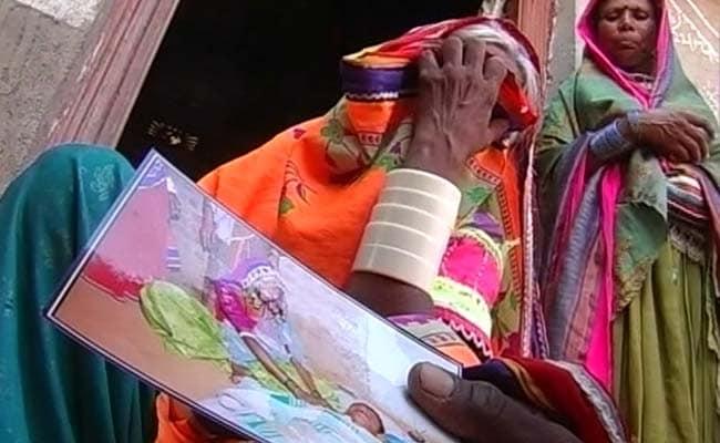 Telangana's Shocking Statistics: 350 Farmer Suicides in Five Months