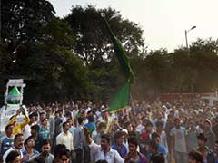 Bombay High Court Asks Senior Cop To Meet Shia Leaders On Muharram Processions