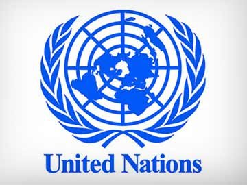legal compliance with un directives Result-driven legal director and compliance officer with strong experience (14 years pqe) in challenging / complex, fast-paced and multicultural environments.