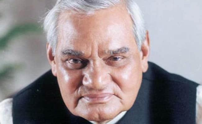 Atal Bihari Vajpayee: An Enduring Paradox of Indian Politics