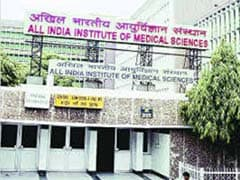 AIIMS to Provide Shelter to Patients, Relatives in Winter