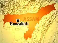 'Slight' Intensity Earthquake Hits Assam