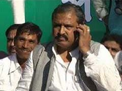 Rajasthan Doctor, Who Quit After Threats by BJP Lawmaker, to Take Back Resignation