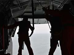 Bodies Found Near Site Where AirAsia Plane Disappeared