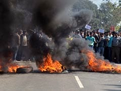 Assam Violence to Be Probed by National Investigation Agency